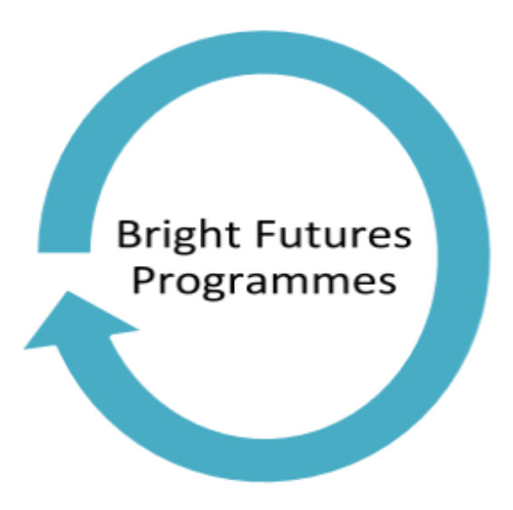 Bright Futures Virtual Tutoring Programmes in Online private school Trinidad